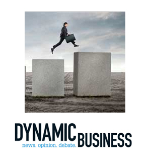 Dynamic_Business_news