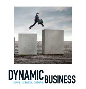Dynamic_Business_news